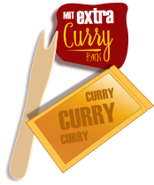streetworschd-curry-fork